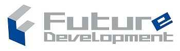 FutureDevelopment株式会社