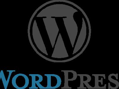 コーポレートサイトをWordPress化
